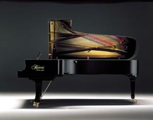 ClassicPianoCentre.com-Kawai-Grand-Piano