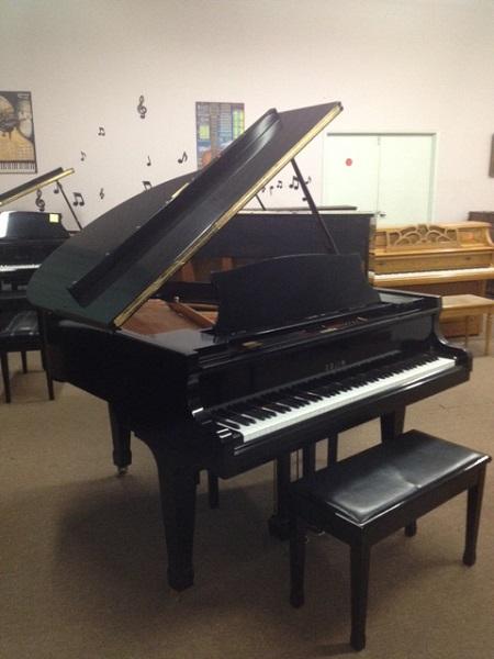 Grand Pianos For Sale Classic Piano Centre Upright