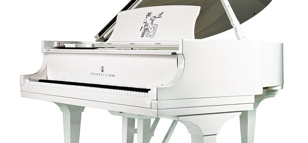 Most-Expensive-Steinway-Grand-Piano-ClassicPianoCentre