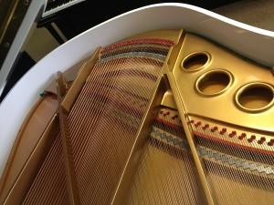 Pearl-River-Grand-Piano-ClassicPianoCentre