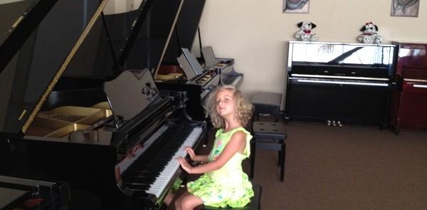 Mastering Mathematics through Music and Chess