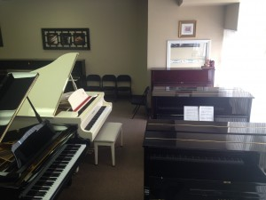 PianosForSale