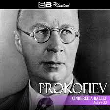 Prokofiev_Cinderella_Ballet