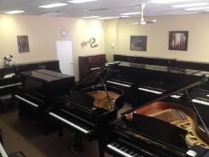 Upright_Pianos_YamahaKawai
