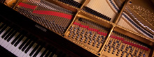 features-under-slider-ClassicPianoCentre-GrandPianos-used pianos for sale