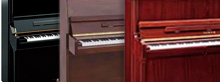 features-under-slider-ClassicPianoCentre-UprightPianos used pianos for sale
