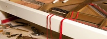 features-under-slider-ClassicPianoCentre-tune&repair used pianos for sale